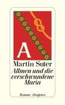 allmen_und_die_verschwundene_maria