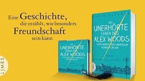 das_unerhoerte_leben_des_alex_woods