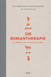 die_romantherapie