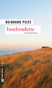 inselroulette_pelte