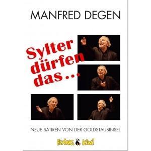 sylter_duerfen_das