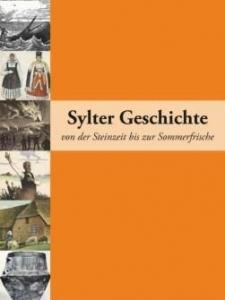 sylter_geschichte