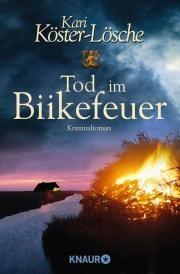tod_auf_der_hallig
